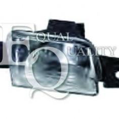 Lampa spate VW TIGUAN 2.0 TDI 4motion - EQUAL QUALITY RN0020