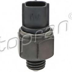 Comutator, lampa marsalier KIA RONDO III 1.6 CVVT - TOPRAN 820 466 - Intrerupator - Regulator Auto