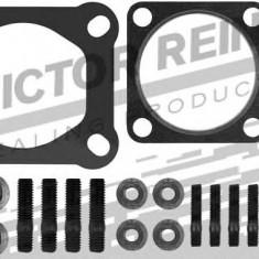 Set montaj, turbocompresor - REINZ 04-10129-01 - Turbina