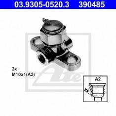 Conexiuni test, conducte - ATE 03.9305-0520.3