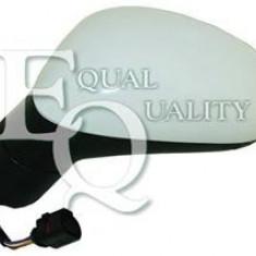 Oglinda SEAT LEON 1.6 TDI - EQUAL QUALITY RD02831