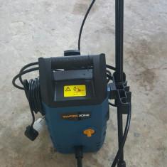 Turbojet WORKZONE WWPW-1400/16