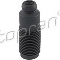 Tampon cauciuc, suspensie OPEL AGILA 1.2 - TOPRAN 208 066