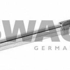 Bujie incandescenta BMW 7 limuzina 740 d - SWAG 20 91 9884 - Bujii