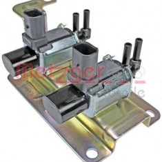 Supapa control, admisie aer FORD MONDEO IV Turnier 2.0 LPG - METZGER 0892084 - Reglare Compresor