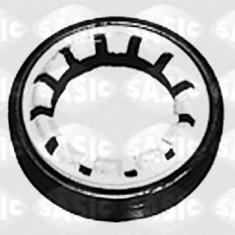 Simering, diferential PEUGEOT 305 Mk II 1.5 - SASIC 1213263