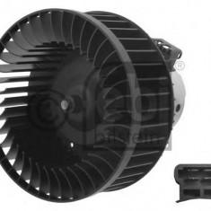 Ventilator, habitaclu BMW 3 limuzina 318 i - FEBI BILSTEIN 38487 - Motor Ventilator Incalzire