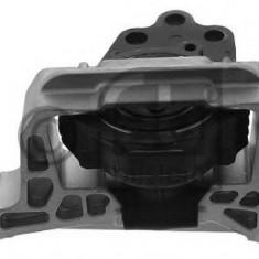 Suport motor FORD FOCUS III 1.0 EcoBoost - FEBI BILSTEIN 44493 - Suporti moto auto