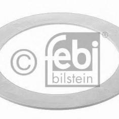 Inel de etansare, butuc roata - FEBI BILSTEIN 04013