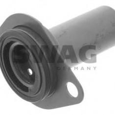 Rulment priza directa, ambreiaj FIAT ULYSSE 2.0 Turbo - SWAG 70 94 6101 - Ghidaj rulment presiune