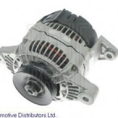 Generator / Alternator NISSAN MISTRAL II 2.4 i 12V 4WD - BLUE PRINT ADN11158 - Alternator auto