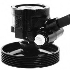 Pompa hidraulica, sistem de directie - ELSTOCK 15-0094 - Pompa servodirectie
