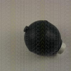 Acumulator presiune, suspensie CITROËN XM 2.1 TD 12V - TRISCAN 8760 38215 - Suspensie hidraulica