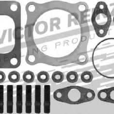 Set montaj, turbocompresor - REINZ 04-10113-01 - Turbina