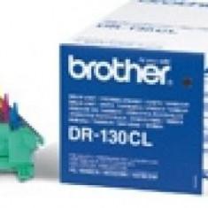 Drum Brother DR-130CL HL4040CN 17000 pag. - Cilindru imprimanta