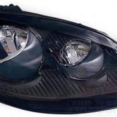 Far VW VENTO III 1.6 TDI - VAN WEZEL 5893966 - Burduf caseta directie