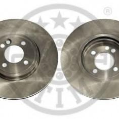 Disc frana MINI MINI Cooper S - OPTIMAL BS-8694 - Discuri frana
