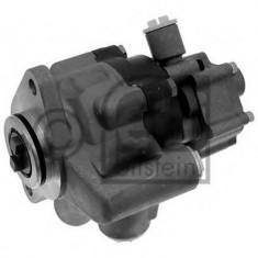 Pompa hidraulica, sistem de directie - FEBI BILSTEIN 40464 - Pompa servodirectie