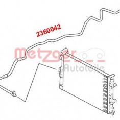 Conducta presiune variabila, aer conditionat RENAULT MEGANE II Sport Tourer 1.9 dCi - METZGER 2360042 - Furtunuri aer conditionat auto