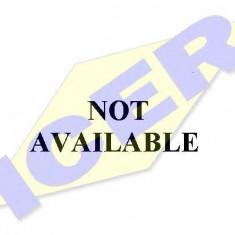 Set garnituri de frictiune, frana tambur - ICER 21 4075 00 - Filtru aer sport