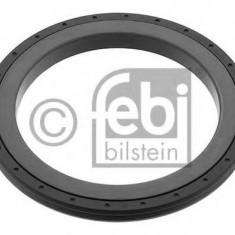 Simering, cutie automata - FEBI BILSTEIN 44206 - Garnitura cutie viteze