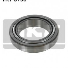 Lagar, cutie de viteza - SKF VKT 8756