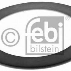 Inel de etansare, butuc roata - FEBI BILSTEIN 03925