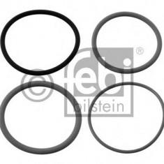 Set garnituri etansare, injectoare VOLVO NH 12 NH 12/420 - FEBI BILSTEIN 35200 - Injector