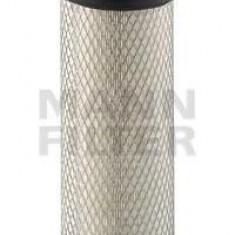 Filtru aer secundar - MANN-FILTER CF 1273