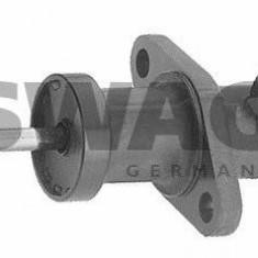 Cilindru receptor ambreiaj BMW 3 limuzina 316 i - SWAG 99 91 0214 - Comanda ambreiaj
