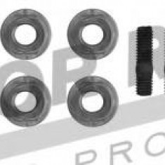 Set montaj, turbocompresor - REINZ 04-10153-01 - Turbina