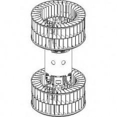 Electromotor, ventilatie interioara MERCEDES-BENZ limuzina 200 - TOPRAN 400 878 - Motor Ventilator Incalzire