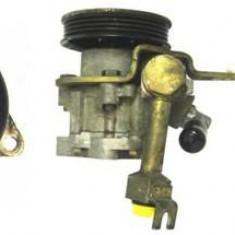 Pompa hidraulica, sistem de directie - ELSTOCK 15-0068 - Pompa servodirectie