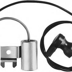 Condensator, aprindere FORD CORTINA '80 1.3 - BERU ZK226 - Delcou