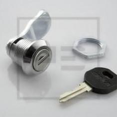 Cilindru inchidere - PE Automotive 090.641-50A - Butuc incuietoare