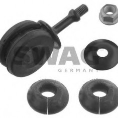 Chit reparatie, bieleta antiruliu VW PASSAT 1.8 - SWAG 30 93 8410 - Bara stabilizatoare