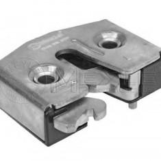 Incuietoare usa MAN M 90 12.152 F, 12.152 FL - MEYLE 12-34 910 0009 - Incuietoare interior - exterior