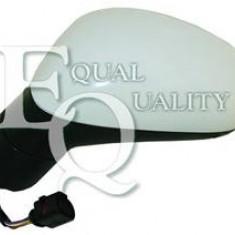 Oglinda SEAT LEON 1.6 TDI - EQUAL QUALITY RS02831