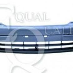 tampon OPEL ASTRA G hatchback 1.2 16V - EQUAL QUALITY P0222