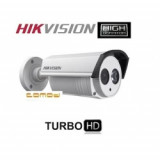 CAMERA TURBO HD 1080P HIKVISION DS-2CE16D5T-IT3 - Camera CCTV