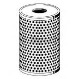 Filtru ulei LAND ROVER 88/109 2.3 D 4x4 - BOSCH 1 457 429 559