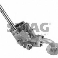 Pompa ulei VW TRANSPORTER / CARAVELLE Mk IV bus 1.9 D - SWAG 30 88 0006