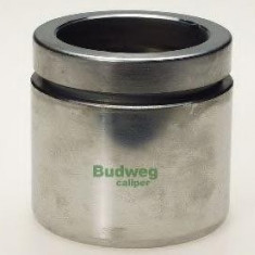 Piston, etrier frana - BUDWEG CALIPER 235415 - Arc - Piston - Garnitura Etrier