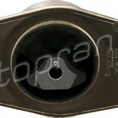 Suport motor OPEL ASTRA H Van 1.7 CDTI - TOPRAN 208 127 - Suporti moto auto