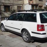 Volkswagen Passat 1.9 Diesel, An Fabricatie: 2004, Motorina/Diesel, 147000 km, 1896 cmc