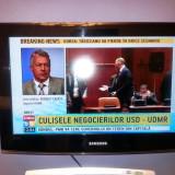 TV LCD Samsung 66 cm - Televizor LCD Samsung, Full HD