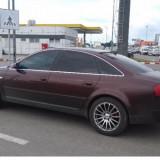 Audi A6 1998, GPL, 15000 km, 1781 cmc