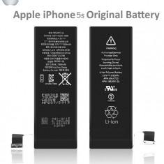 Acumulator, Baterie iPhone 5s ORIGINALA 3.8 1560 mAh, iPhone 5/5S, Li-polymer