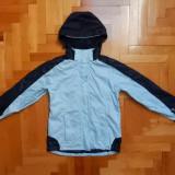 TEC Wear Rodeo Waterproof 2.000 mm, Breathable etc; XS, vezi dimensiuni; ca noua - Geaca barbati, Culoare: Din imagine