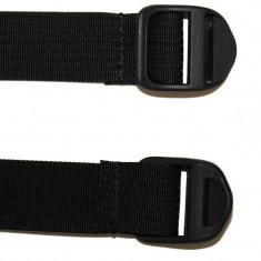 Chinga de compresie Catarama Maramont Duraflex 25mm